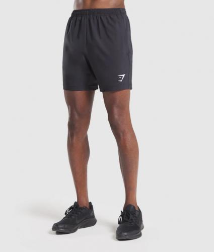 Gymshark Sport Shorts