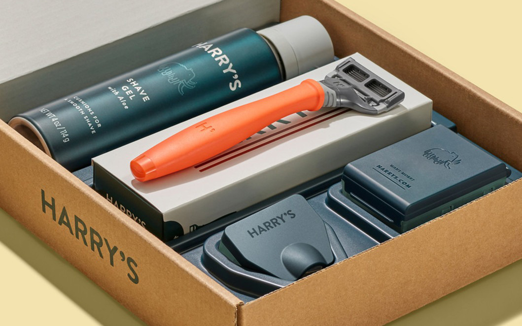 35 Best Gifts For Brothers In 2020 That Won T Disappoint Spy