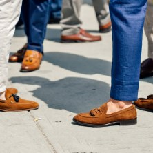How-to-Wear-Loafers-Loafers-Feature