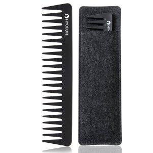 hyoujin comb for men
