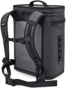 YETI Hopper backpack cooler