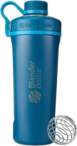 Insulated Blender Bottle, best fitness gifts, fitness gifts