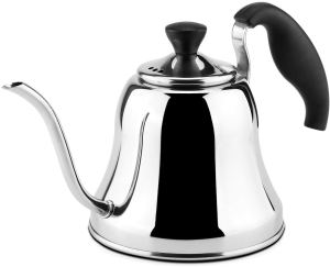 best tea kettle chefbar
