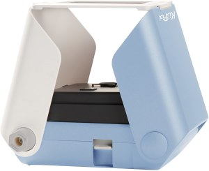 portable photo printers kiipix smartphone