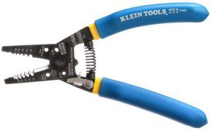 klein tools wire stripper