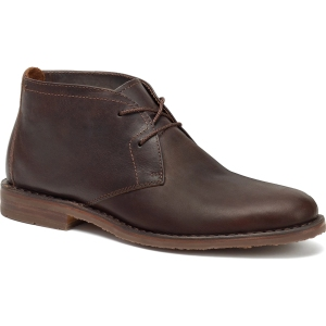 TRASK 'Brady' Chukka Boot, best chukka boots for men