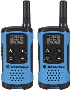 Motorola T100