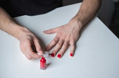 nail-polish-for-men