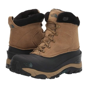 The North Face Chilkat Insulated Boots