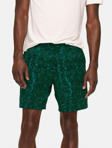 Outdoor Voices Rec Shorts