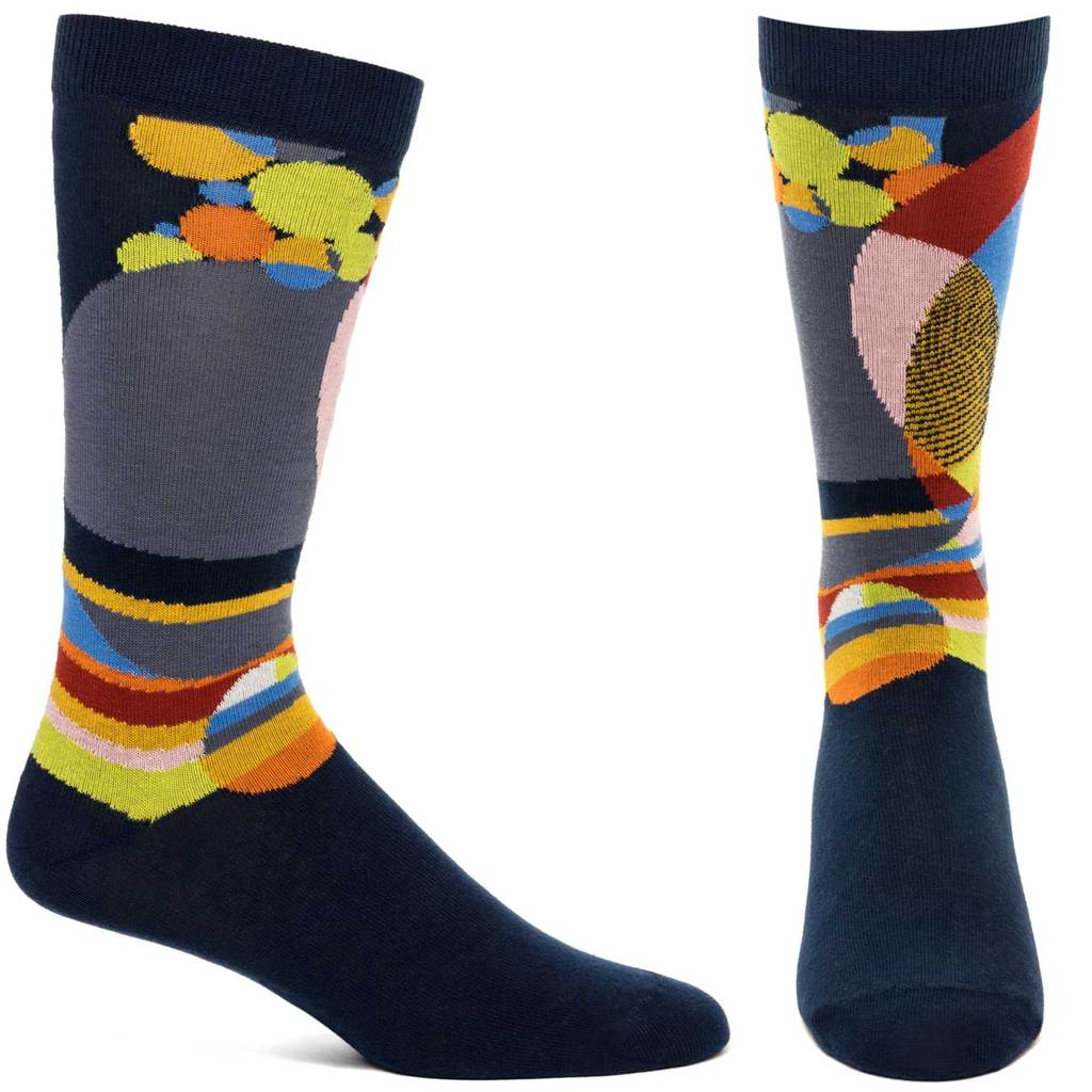 ozone socks - best sock subscriptions