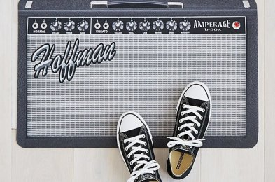 Personalized-Amp-Doormat-FI