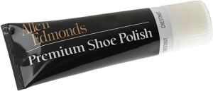 best shoe polish allen edmonds