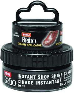best shoe polish emu