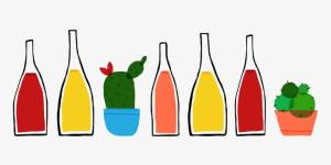 best wine club subscriptions primal wine