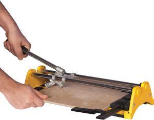 QEP tile cutter