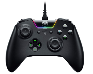 Meilleurs contrôleurs Xbox