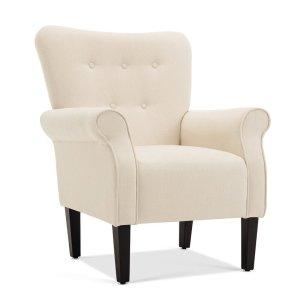 best reading chairs naumann