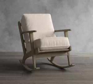 best reading chairs rocker