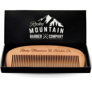 rocky mountain comb
