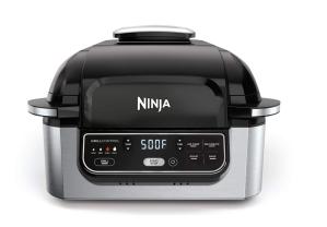 Ninja Foodi 3