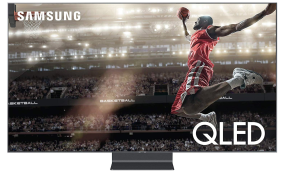 best 65-inch tvs