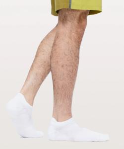 lululemon for men socks