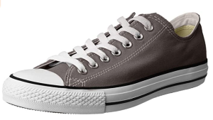 converse sneakers low top weightlifting