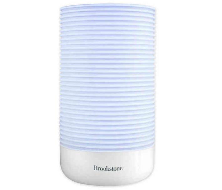 brookestone friendship lamp