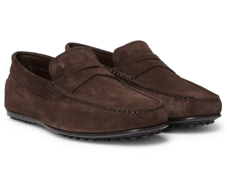 best men's loafers