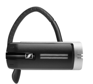 best bluetooth headset for phone calls - Sennheiser Presence-UC