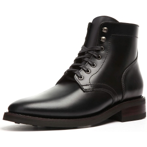 Thursday Boot Company President Lace-up