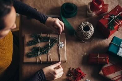 holiday shipping calendars 2019