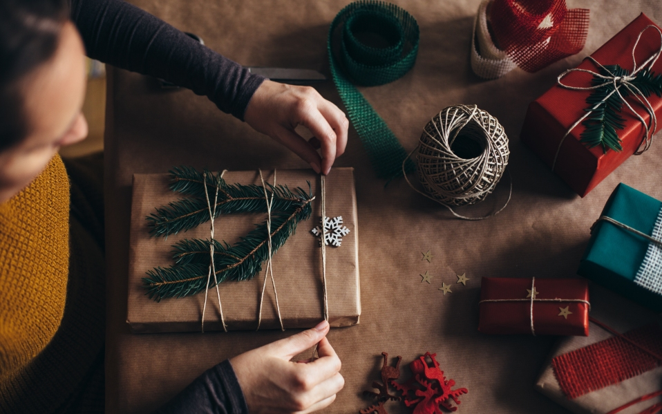 Christmas 2019 delivery deadlines