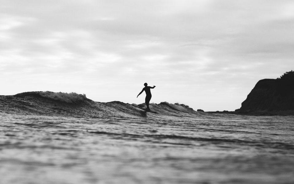 best long surfboards