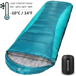 cold weather sleeping bags bessport