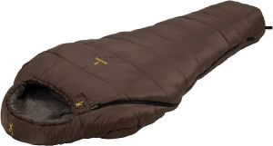 cold weather sleeping bags browning