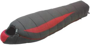 cold weather sleeping bags high peak