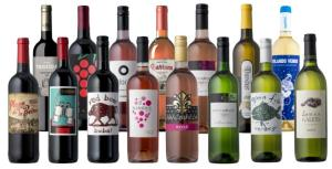 best wine club subscriptions splash
