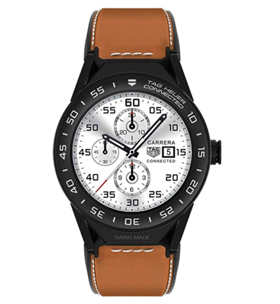 best mens smartwatches
