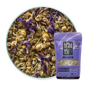best tea lavender tiesta