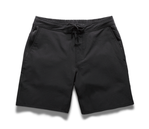 ten thousand shorts, best fitness gifts