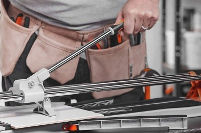 tile-cutter-featured-image-2
