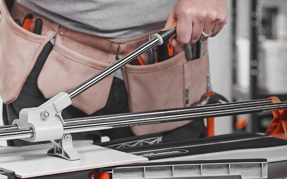 tile cutter featured image
