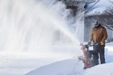 toro-gas-snow-blowers-37798-a0_1000