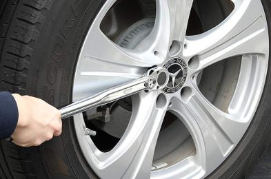 torque-wrench-featured-image