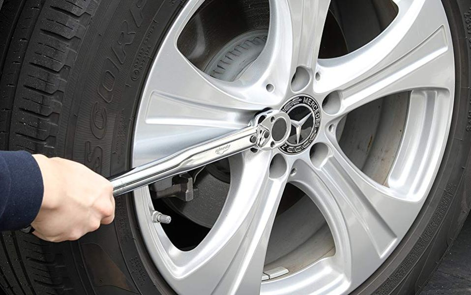 torque wrench featured image