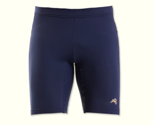 Tracksmith Reggie Half Tights