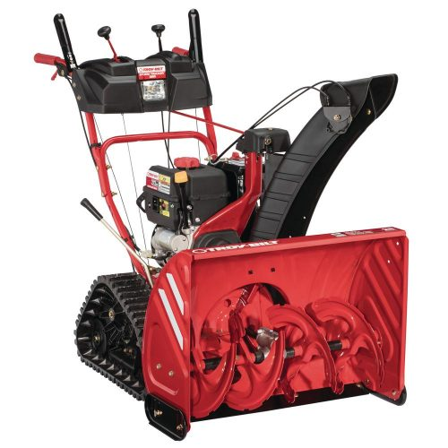 Troy-Bilt Strom Tracker 2890 Snow Blower
