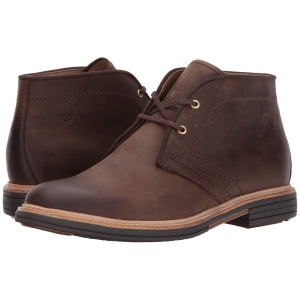 UGG Dagmann Chukka Boot - best chukka boots for men